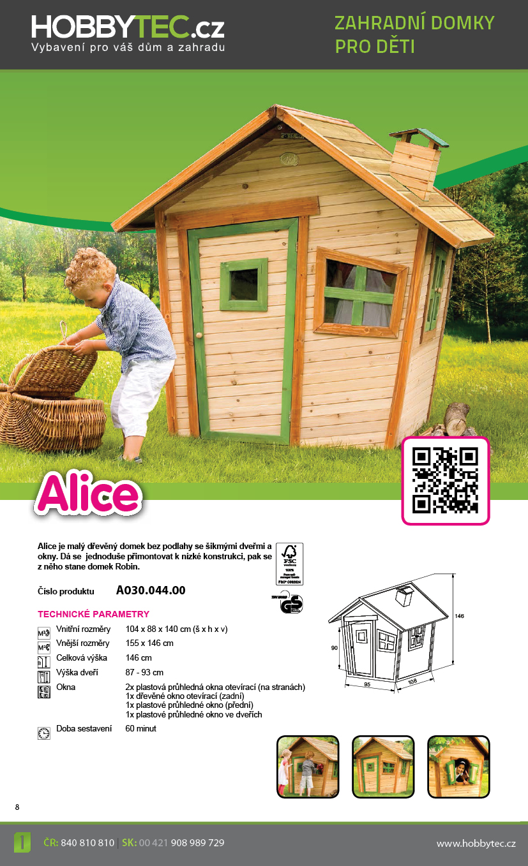 http://www.hotove-garaze.cz/images/katalog/zahradni_domky2/Zahradni-domky-pro-deti8.jpg
