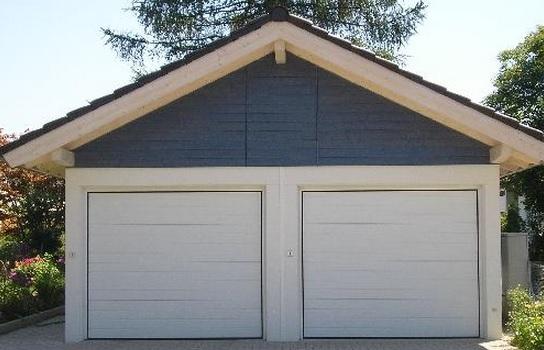 betonova garaze hotovegaraze 6