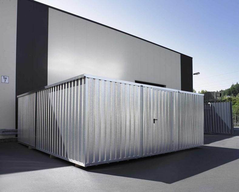 skladovac kontejnery 2